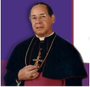 Monseñor Hugo Eduardo Polanco Brito (1956-1966)
