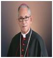 Monseñor Valentín Reynoso Hidalgo M.S.C (2007)